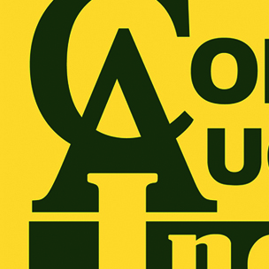 Copake Auction Inc. Logo Design