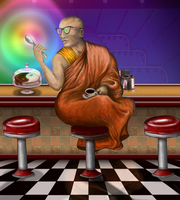 diner-dharma-web-proof