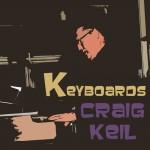 CRAIG_K_KEYS